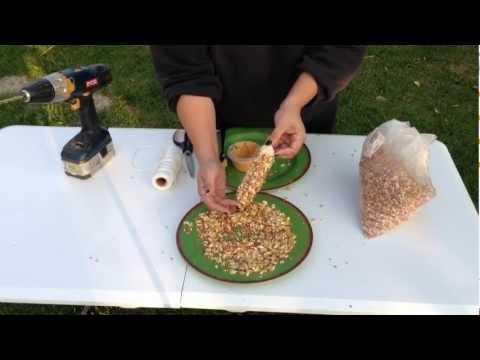 Chicken Treat - Chicken Cobbler
