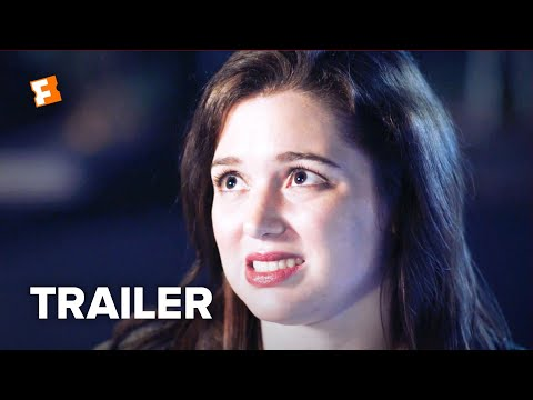 Santa Girl Trailer #1 (2019) | Movieclips indie