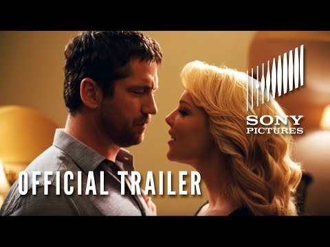 The Ugly Truth - Official Trailer