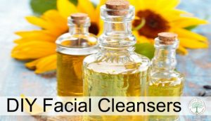 facial cleansers post