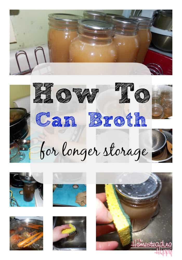 how-to-can-broth-at-home