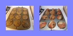 bakedmuffins