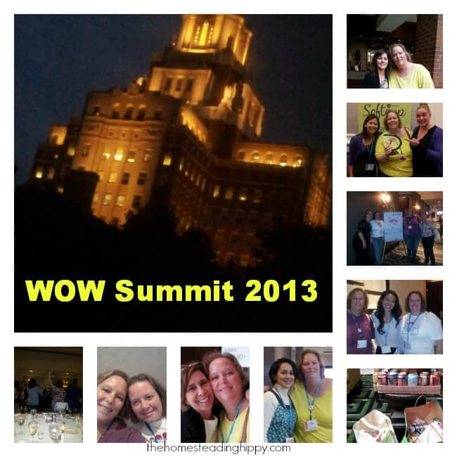 summitcollage