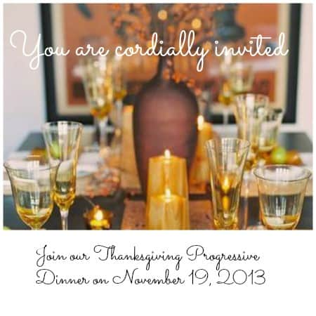 smallthanksgivinginvitation