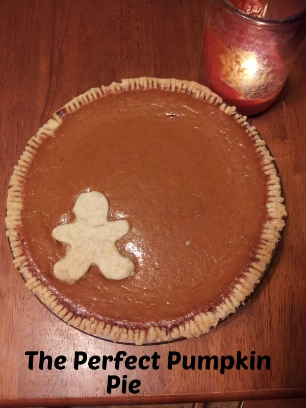 the-perfect-pumpkin-pie