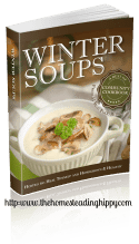 Wintersoups-eBook small