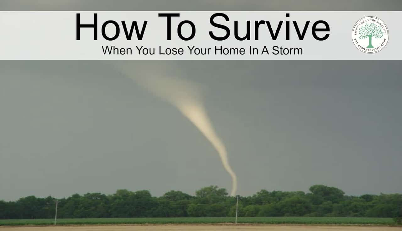 tips on how to survive a tornado If your area is under a tornado warning, would you know what to do to stay safe you may only have a few minutes to get to safety knowing what actions to ta.