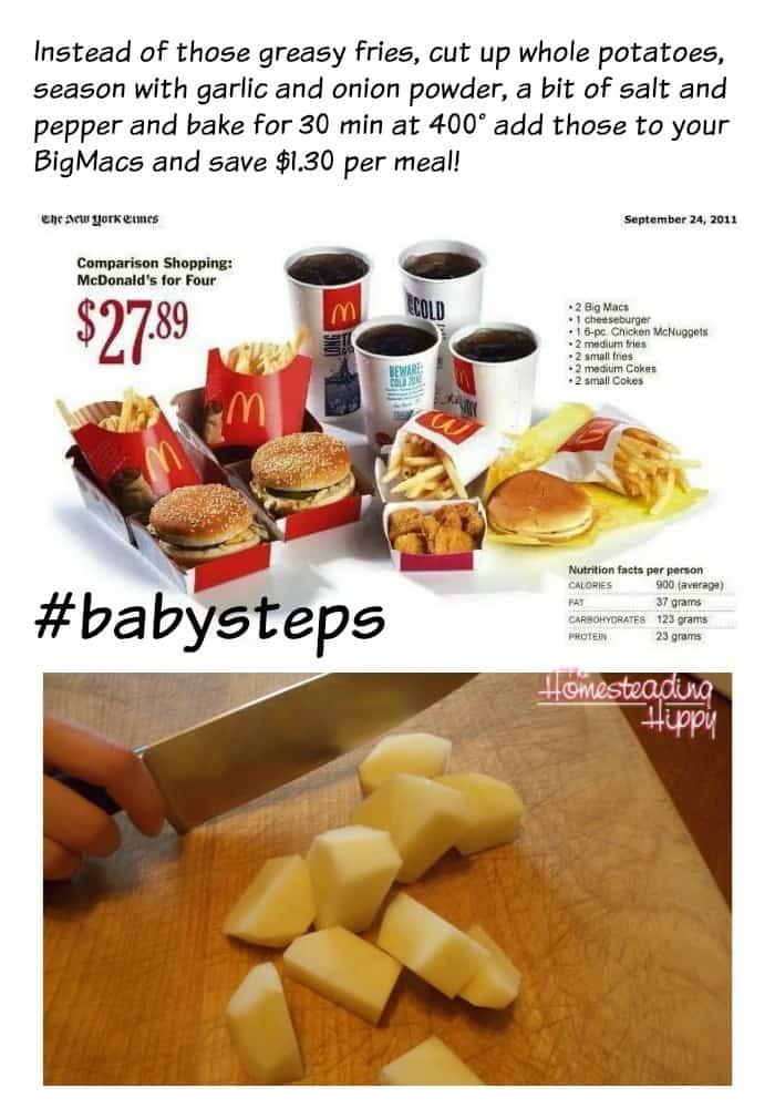 babystepspotatoes