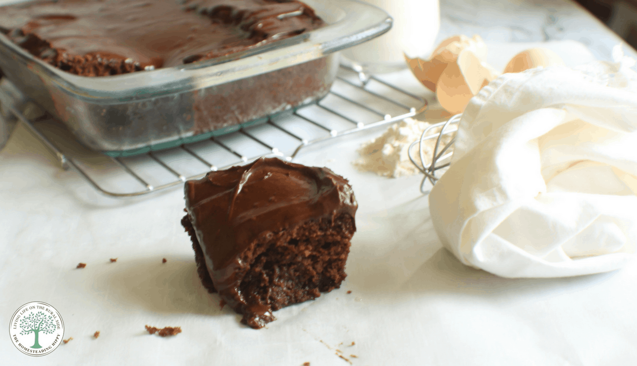 Need something ooey, gooey and melt in your mouth chocolatey? This Ultimate Brownie Recipe that were my mother's specialty will be the best recipe you have ever tried!
