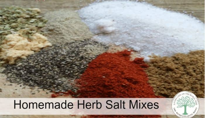 herb salt post