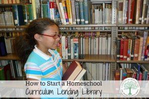 homeschool lending horizontal