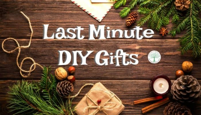 last minute gifts post