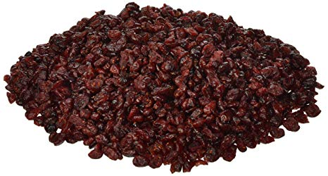 Traverse Bay Fruit Dried Cranberries, 4 Pound
