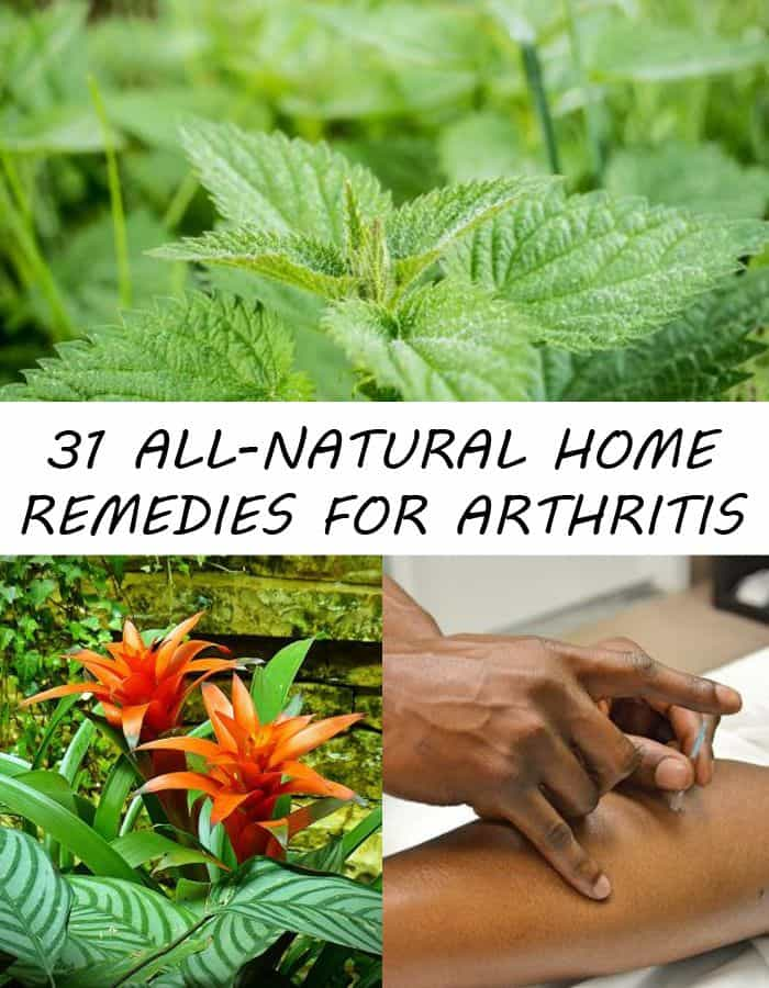 allergies home remedies pin