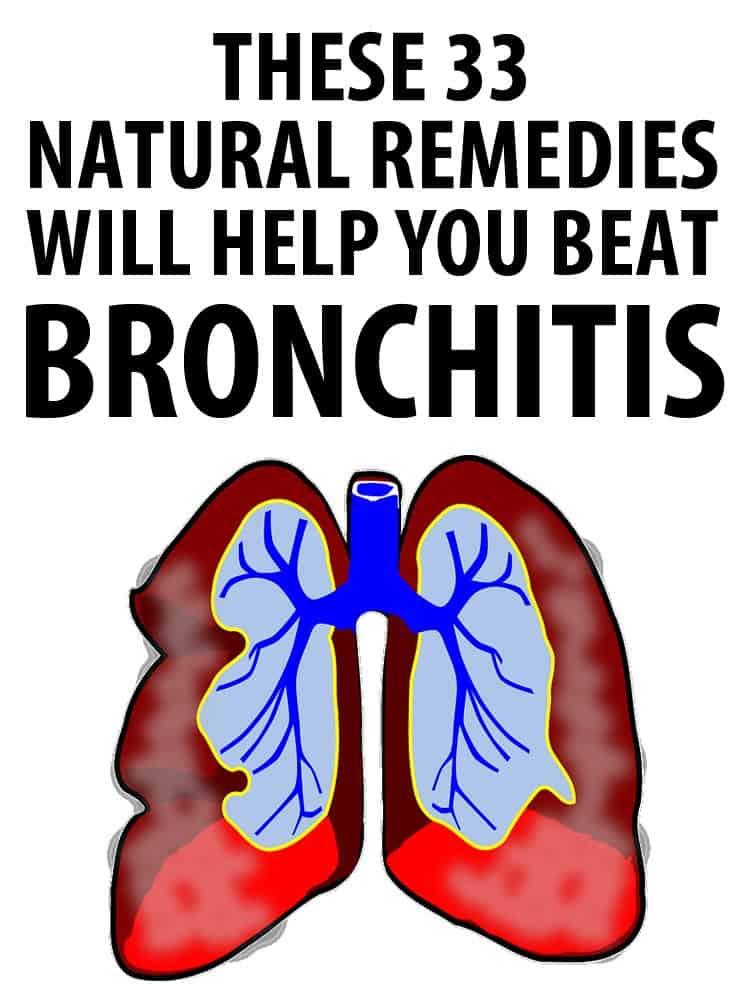 bronchitis pin