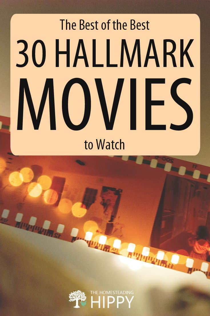 hallmark movies pin